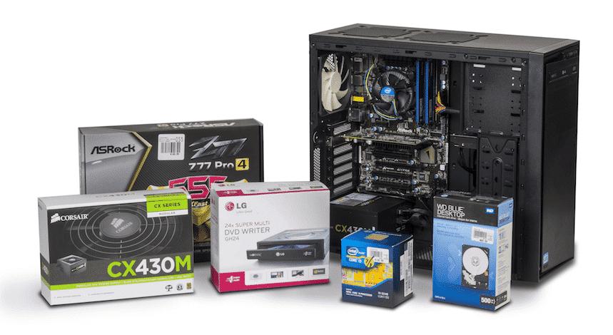 computer-upgrades ayudame computer technology