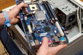 Computer-repair-1200x900-700x460
