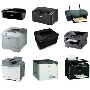 Printer support ayudame computer technology