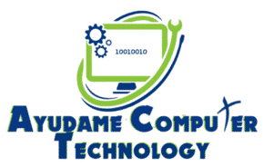 ayudame computer technology contact