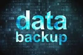 data backup and recovery ayudame computer technology