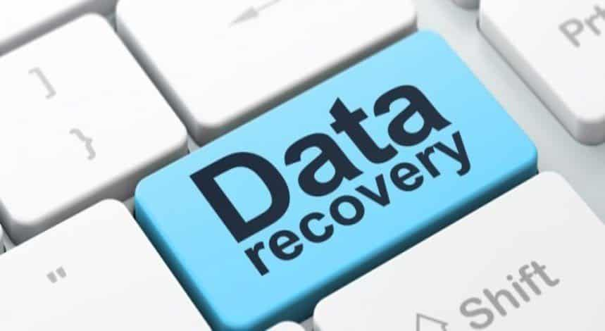 data recovery ayudame computer technology