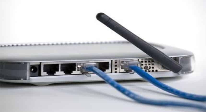 networking routers and modems ayudame computer technology